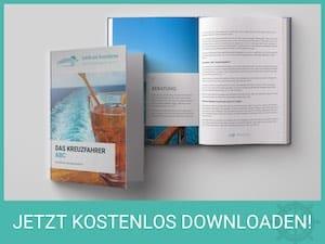 Das Kreuzfahrer ABC - kostenlos downloaden