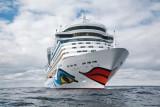 AIDAbella / Foto: AIDA Cruises