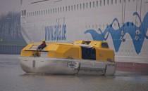 Video: AIDA Rettungsinseln – so funktioniert es