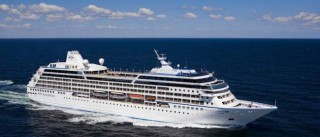 Azamara Journey / Foto: Azamara Club Cruises