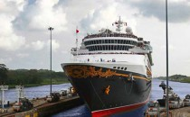 Passagier ertrank auf Privatinsel von Disney Cruise Line