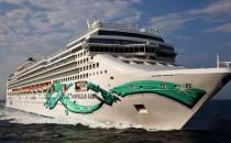Norwegian Cruise Line streicht Tunesien wegen Diskriminierung