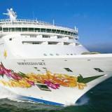 Norwegian SKY / Foto: Norwegian Cruise Line