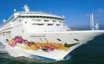 Norwegian Cruise Line kauft offiziell die Norwegian Sky in den Flottenbestand