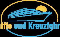Über Schiffe und Kreuzfahrten.de – die Autoren