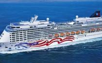 """""""Hawaii Free At Sea"""" – Kostenlose Extras für Pride of America"""