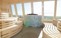 Sauna-Kreuzfahrt auf der AIDAmar mit der Therme Erding