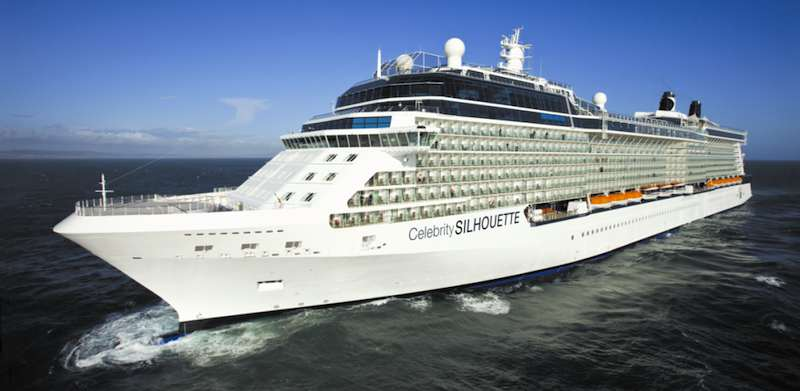 Atlantis Events, Inc. - Atlantis All-Gay Cruises and Resorts