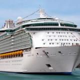 Freedom of the Seas / © Royal Caribbean Cruise Line