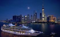 Revitalisierung für die Voyager of the Seas: Millionenumbau in Singapur