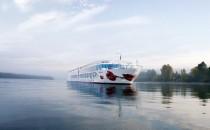A-Rosa Flusskreuzfahrten: Grand Tours zu Sparpreisen