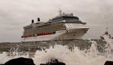 Celebrity Cruises: Kreuzfahrten Sommer 2013 und Winter 2013/2014 jetzt buchbar