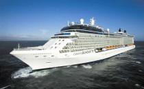 Neue Celebrity Explorations: Celebrity Cruises verbindet Kreuzfahrten mit Landreisen