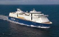 Color Fantasy Reisebericht: Color Line auf der Kiel-Oslo-Kiel – Route