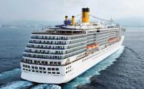 Nordland 2014: Costa schickt Pacifica, Mediterranea und neoRomantica