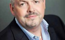 Francis Riley wird Senior Vice President von NCL, Regent Seven Seas und Oceania Cruises
