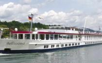 nicko Cruises Flusskreuzfahrten 2017