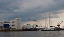 Fassmer Werft