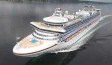 Princess Cruises mit neuem Familienangebot