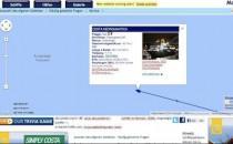 Wo ist welches Schiff: AIS-Tracking mit Marinetraffic.com & Vesseltracker.com