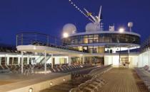 Costa neoClassica wird drittes Schiff der Costa neoCollection