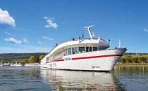 Viking River Cruises neu in USA: Heimathafen New Orleans