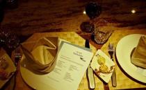 AIDA Workshop Buffalo Steakhouse