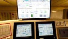 AIDAsol Hinter den Kulissen: Crewdecks, Küche, Maschinenraum und mehr