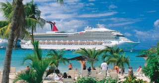Carnival Victory / © Carnival Cruise Line