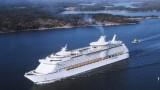 Mariner of the Seas / Foto: Royal Caribbean International