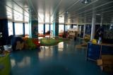 Mein Schiff 2 - Kidsclub 2