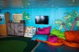 Mein Schiff 2 - Kidsclub 4