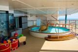Mein Schiff 2 - Kidsclub 8