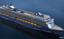 Mein Schiff 3: Neubau-Abteilung spricht über die Sicherheit (Video)