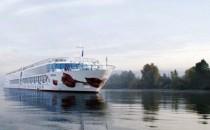 Mitarbeiter gesucht: A-Rosa Flusskreuzfahrten sucht Personal