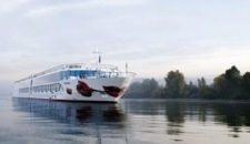 A-Rosa Flusskreuzfahrten mit neuem Flusskreuzfahrt-Katalog für 2013