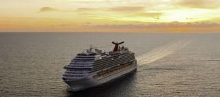 Carnival Dream / © Carnival Cruise Lines