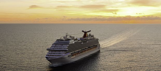 Carnival Dream / © Carnival Cruise Lines