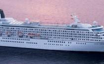 Crystal Cruises führt All-Inclusive Konzept ein!