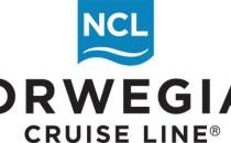 NCL: Aktiengewinn steigt um 22% im dritten Quartal