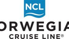 Norwegian Cruise Line Ergebnisse 02/2015: 29,3% Gewinn pro Aktie