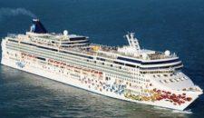 Norwegian Cruise Line führt neues Kinder- und Jugendprogramm ein – Start auf der Norwegian Gem