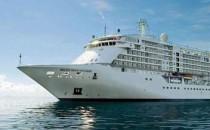 Seven Seas Voyager: 10 Nächte Griechenland, Montenegro, Kroatien inklusive Flug