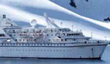 Katalog 2016: Iceland pro Cruises startet ab Hamburg