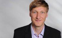 TUI Cruises mit neuer Vertriebsleitung, Mike Schwanke wechselt zu Robinson