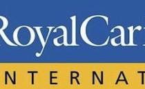 Royal Caribbean schließt deutsches Büro – Mitarbeiter entlassen