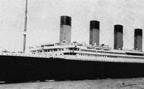 """""""Titanic: The Artifact Exhibition"""": Ausstellung in Speyer"""