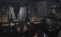 """""""Waigatsch"""" – ein atombetriebener Eisbrecher brennt in Sibirien – 2 Menschen gestorben"""