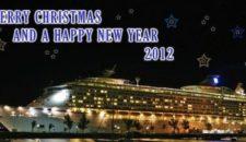 Liebe Leser: Frohe Weihnachten und vielen Dank für das erste Jahr mit euch!