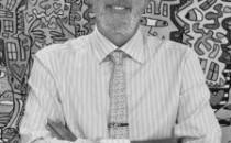 James Rizzi ist gestorben: Der große Pop-Art-Künstler wurde tot in New York aufgefunden